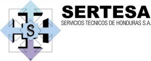 SERTESA-Logo2