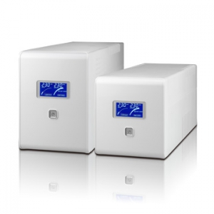 UPS Products_Insignia 750K-2K-300x300