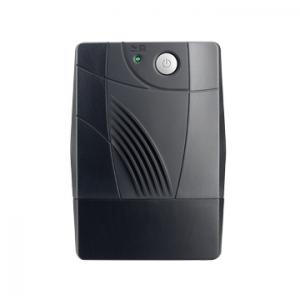 UPS Products_Xkudo_front-300x300