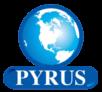 logo_pyrus