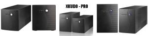 xkudo-pro